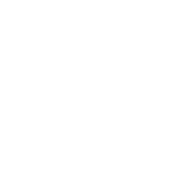 Logo - Footer - Digital Cafe