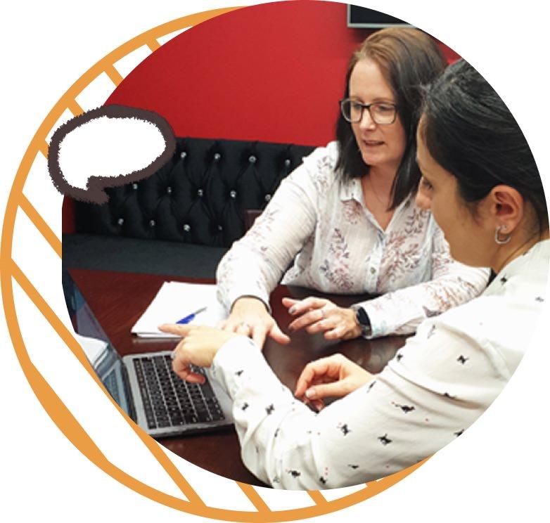 What we do - image - Digital Cafe